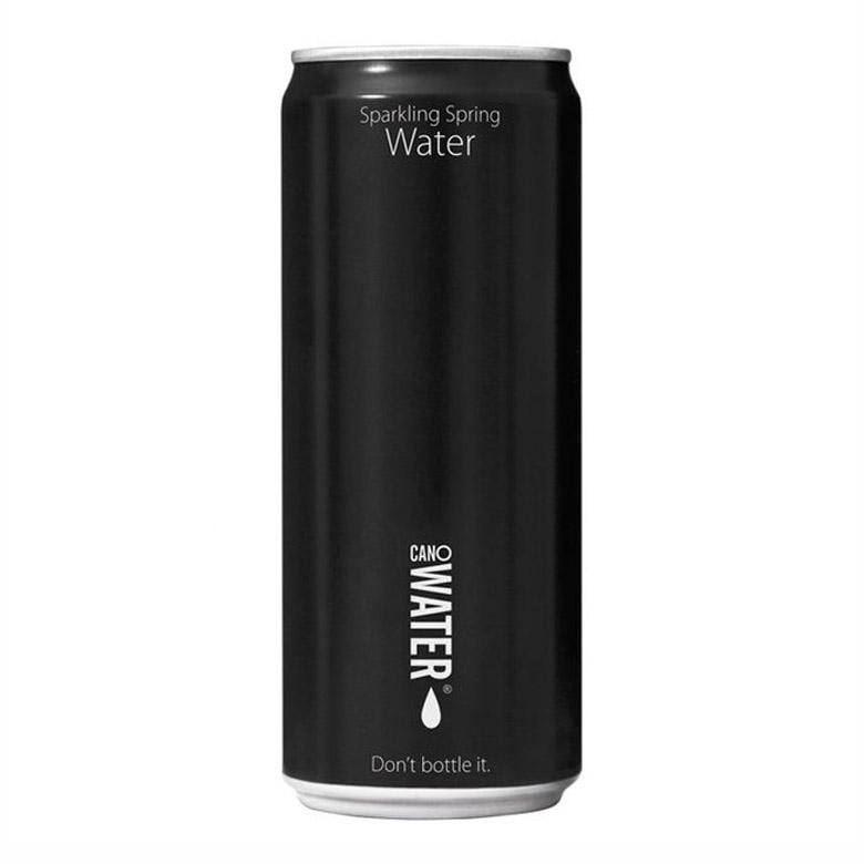 cano_water_sparkling_330ml