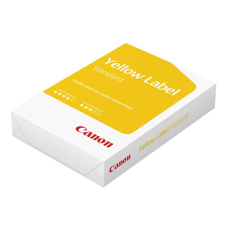 canon-a4-yellow-label-a4-paper
