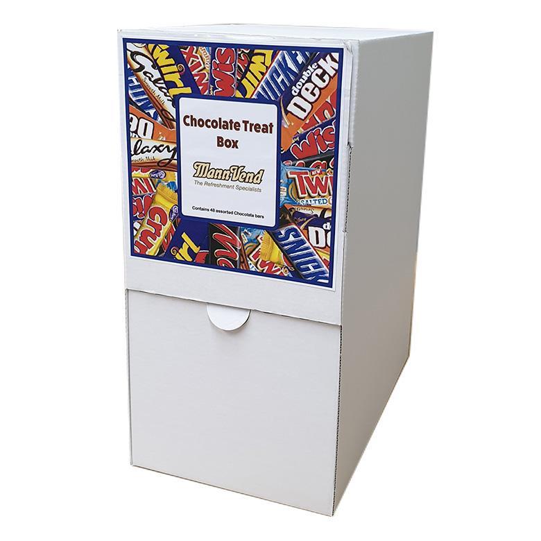 chocolate-treat-box-box
