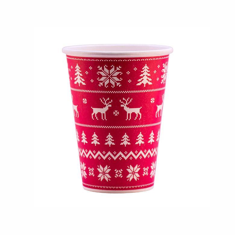 christmas_cup_12oz