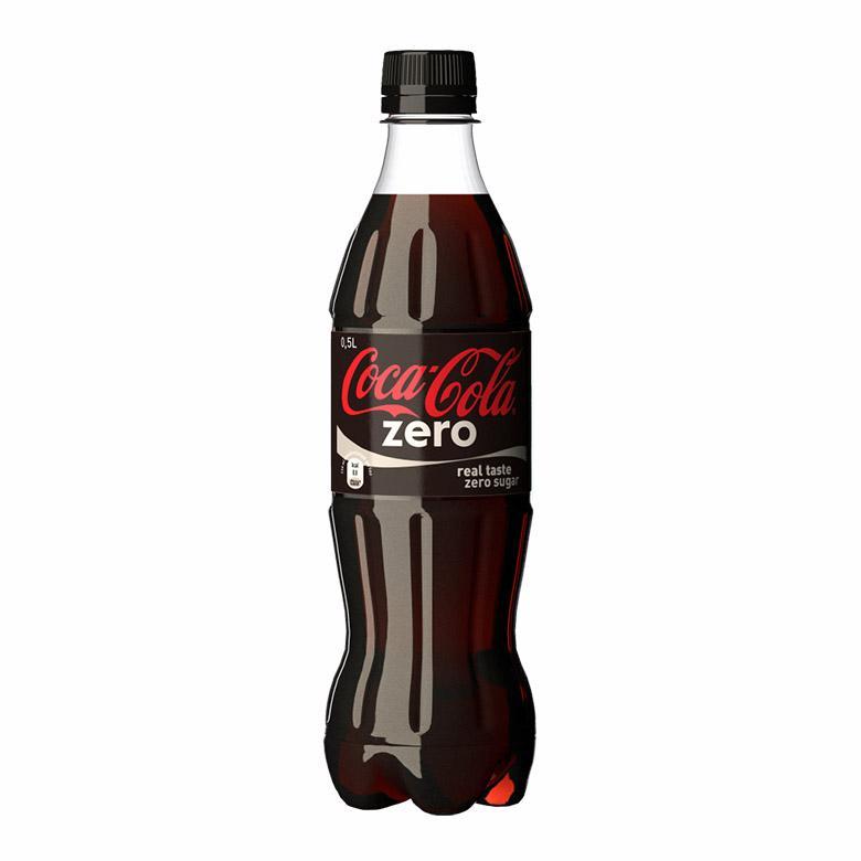 coca_cola_zero_500ml