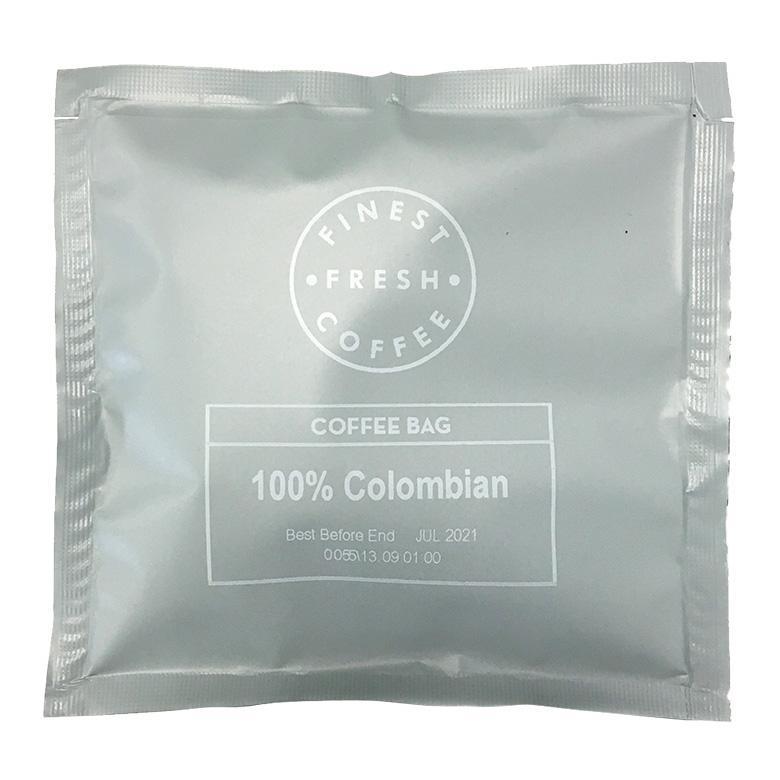 coffee-bag-colombian-2