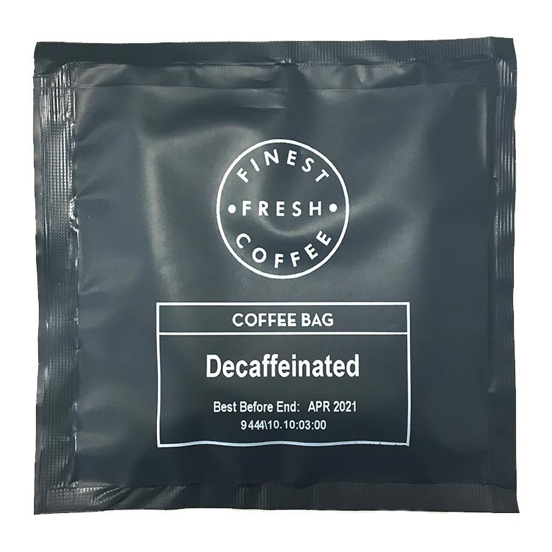 coffee-bag-decaffeinated-2