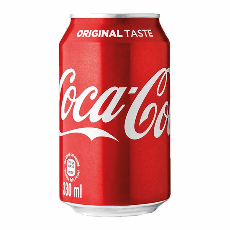 coke_330ml