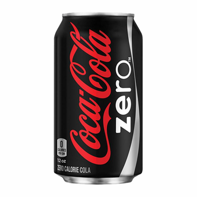 coke_zero_330ml