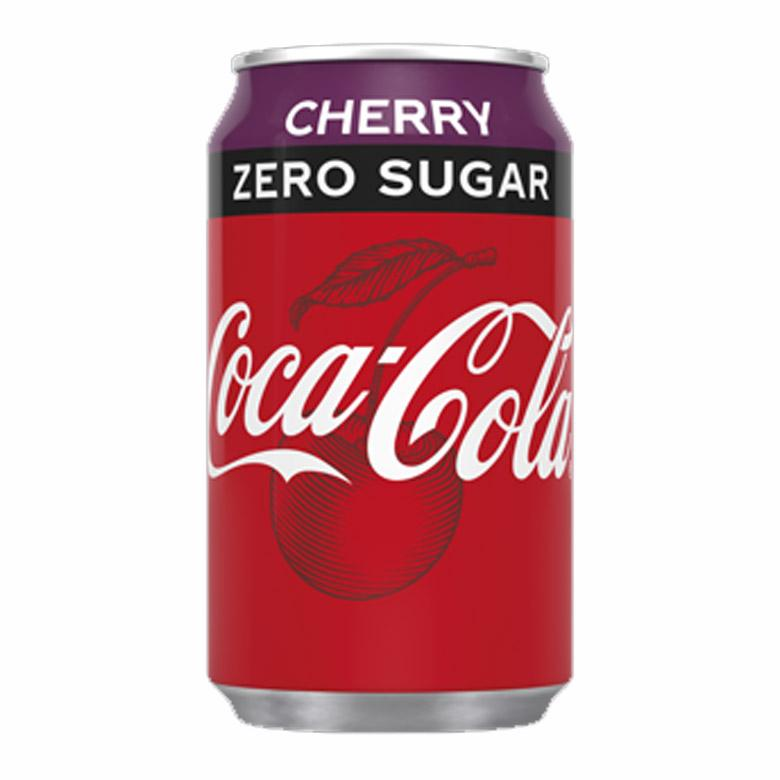 coke_zero_cherry_330ml