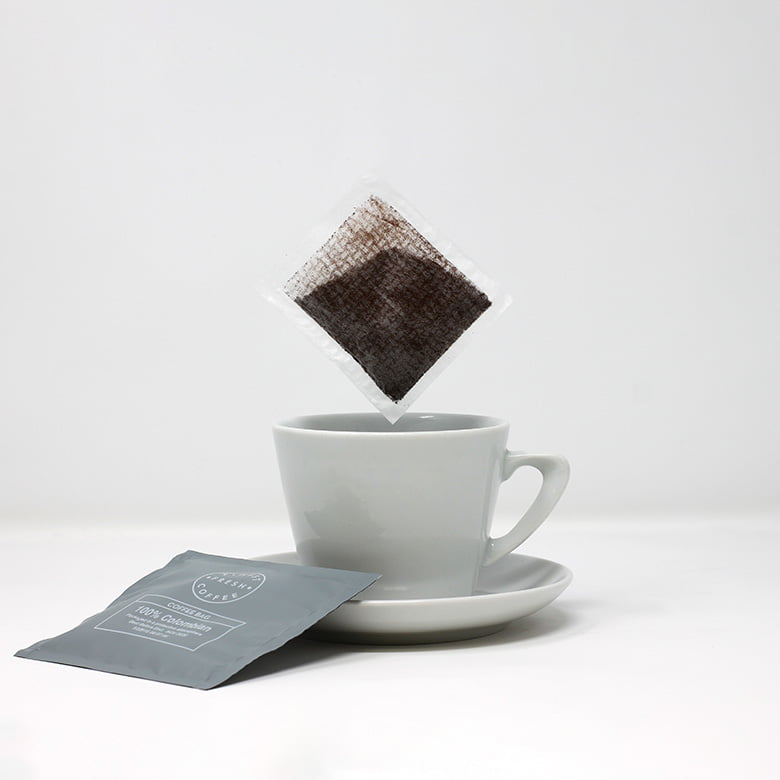 colombian_coffee_bag_lifestyle