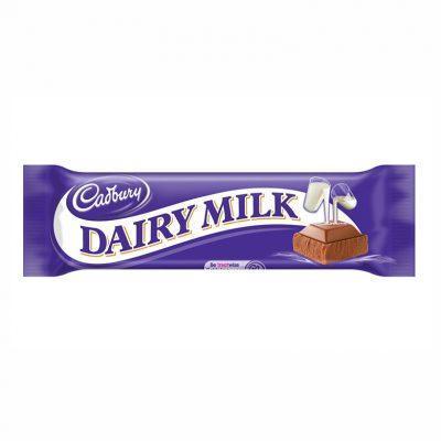 dairy_milk