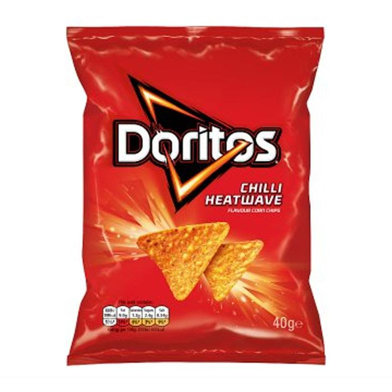 doritos_chilli_heatwave_40g