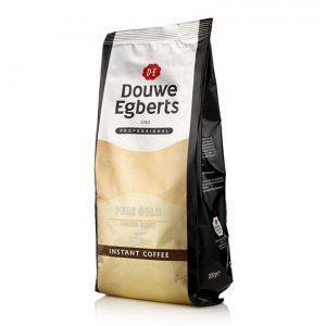 dowe_egberts_pure_gold_coffee_300g