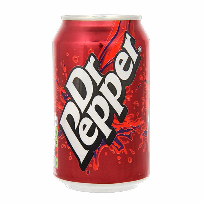 dr_pepper_330ml