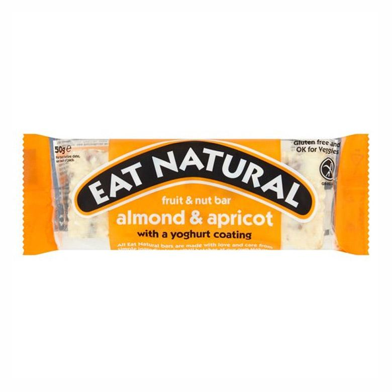 eat_natural_almond_and_apricot