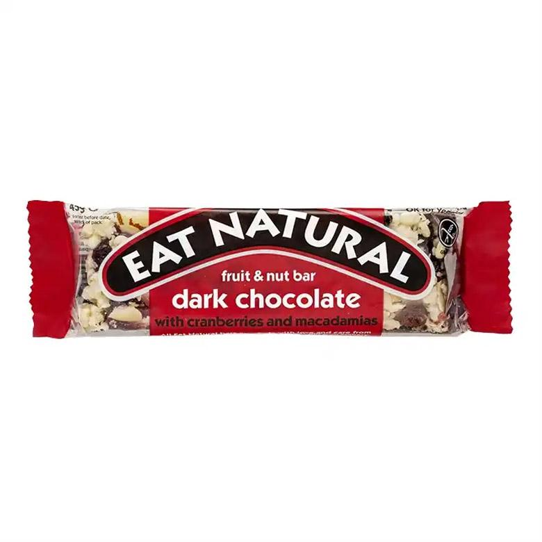 eat_natural_dark_chocolate_and_cranberry