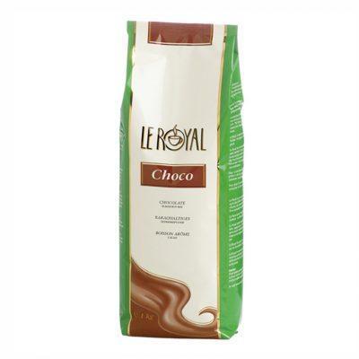 eurogran_chocolate