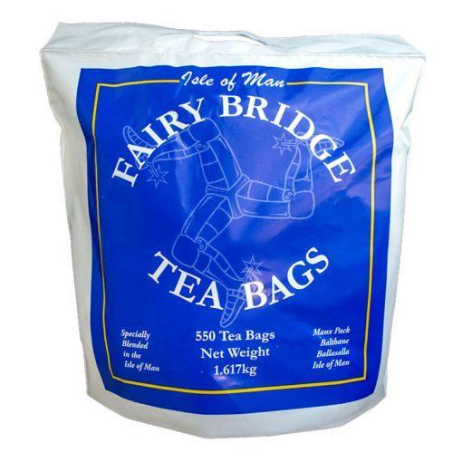 fairy-bridge-teas-550-bag