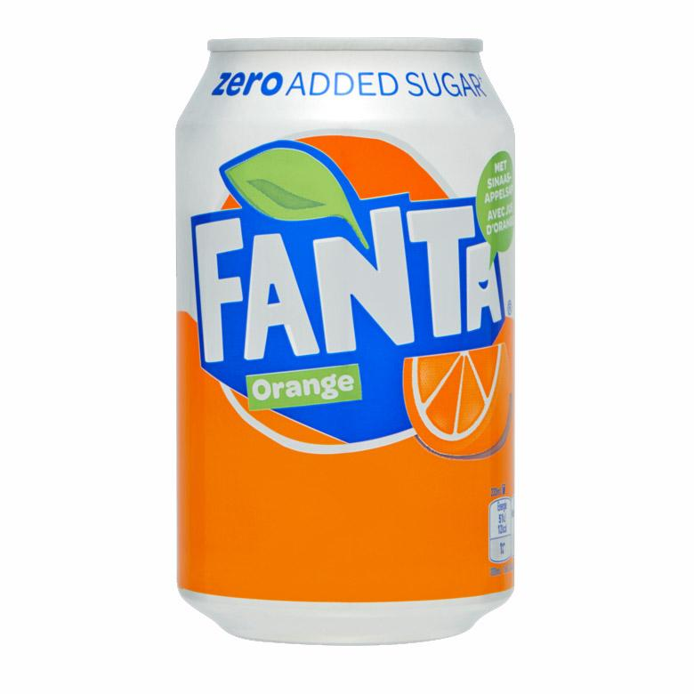 fanta_zero_orange_330ml