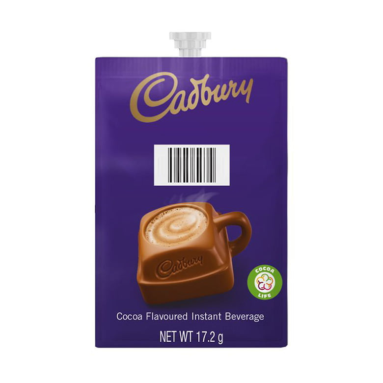 flavia-cadbury-hotchocolate