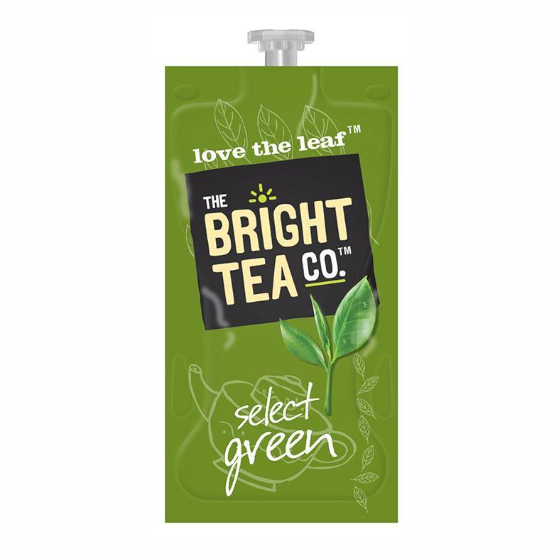 flavia_bright_select_green