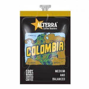 flavia_colombia
