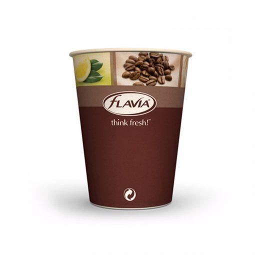 flavia_cup