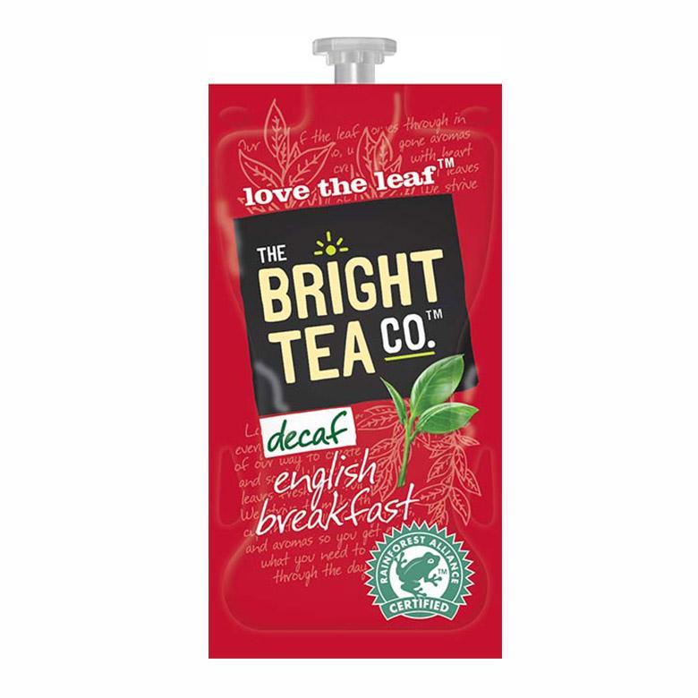flavia_decaf_english_breakfast_tea