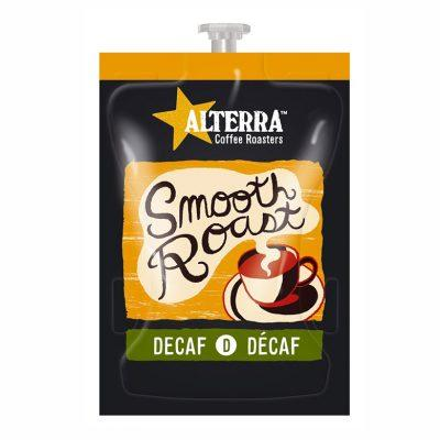 flavia_decaf_smooth_roast