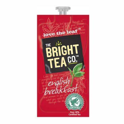 flavia_english_breakfast_tea