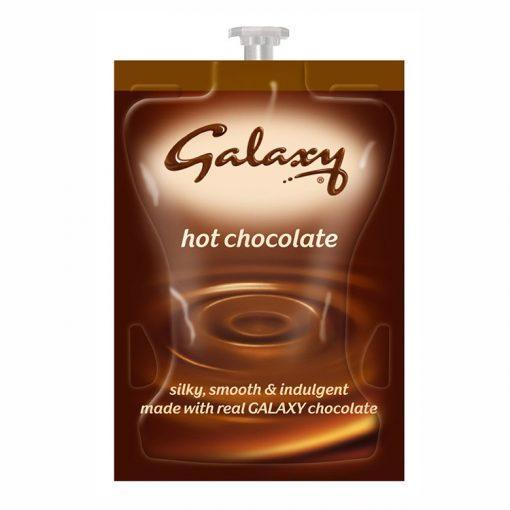 flavia_galaxy_hot_choc