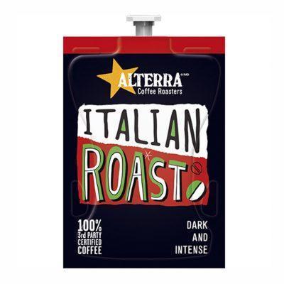 flavia_italian_roast