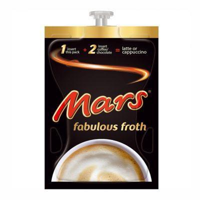 flavia_mars_fabulous_froth