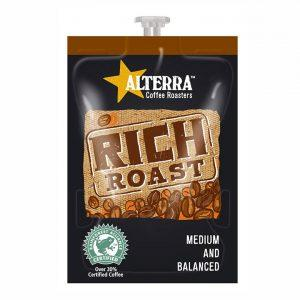 flavia_rich_roast