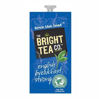 flavia_strong_english_breakfast_tea