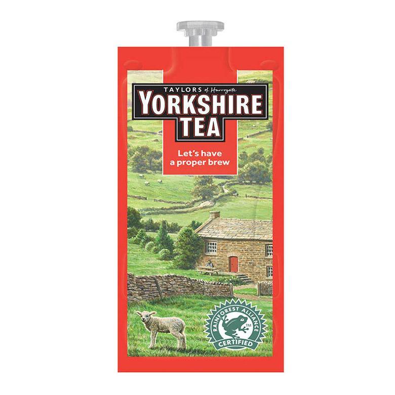 flavia_yorkshire_tea
