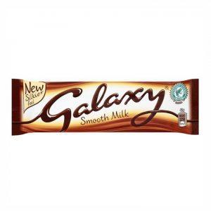 galaxy_42g