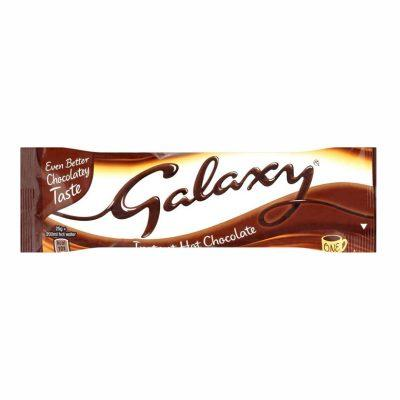 galaxy_instant_hot_chocolate