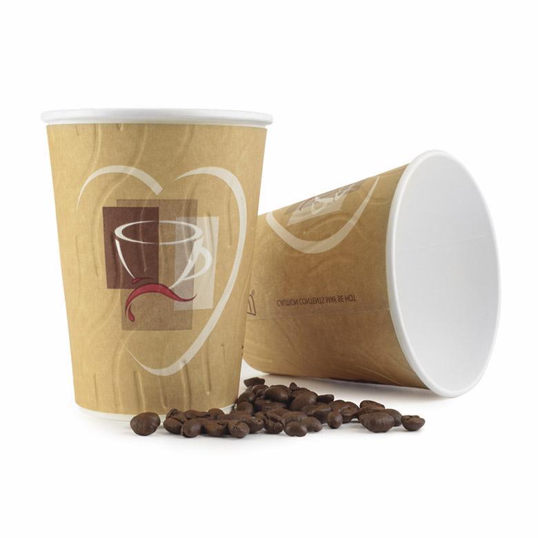 garda_cups