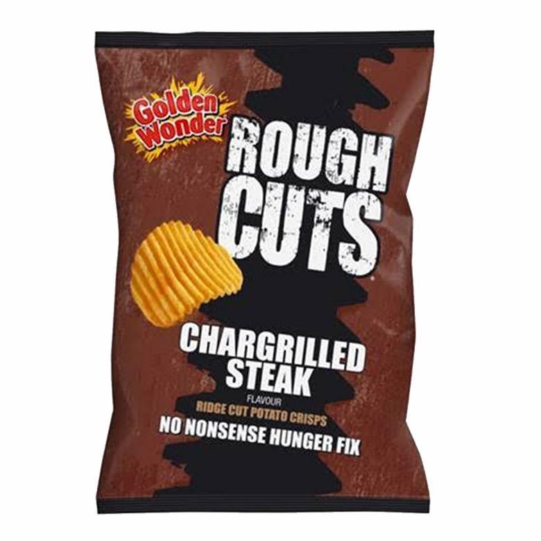golden_wonder_rough_cuts_chargilled_steak_50g