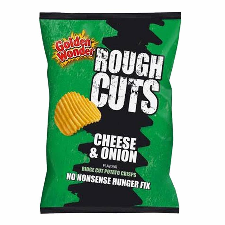 golden_wonder_rough_cuts_cheese_&_onion_50g