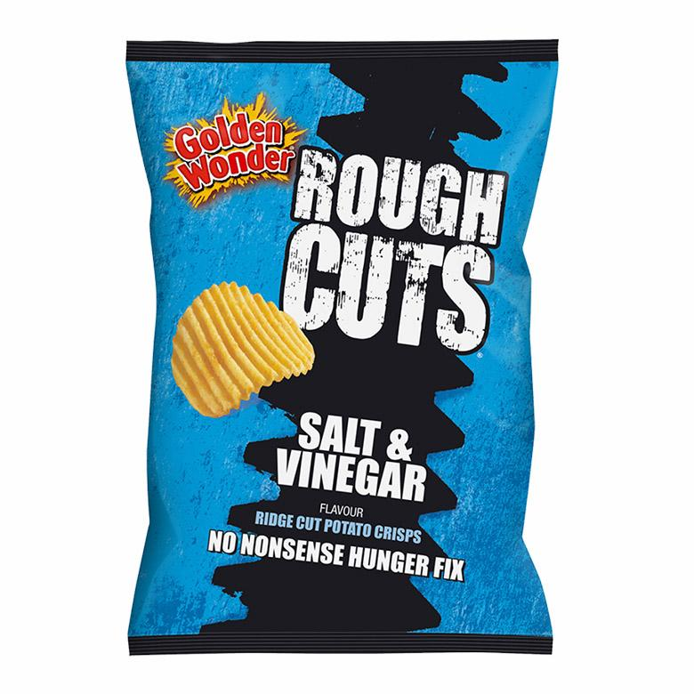 golden_wonder_rough_cuts_salt_&_vinegar_50g