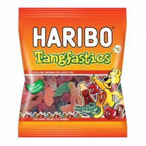 haribo_tangfastics