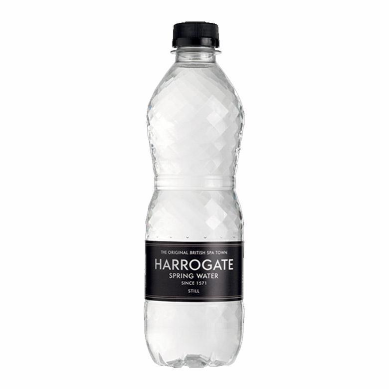 harrogate_still_water_500ml