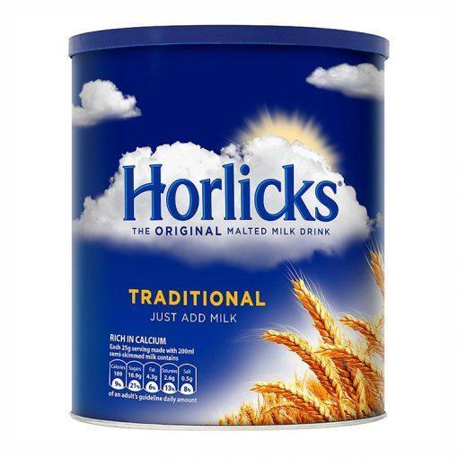 horlicks_2kg
