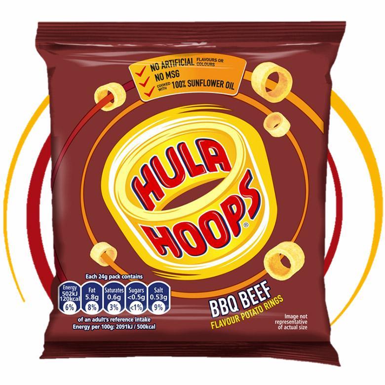 hula_hoop_bbq_beef_34g
