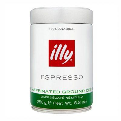 illy_decaf_ground_250g