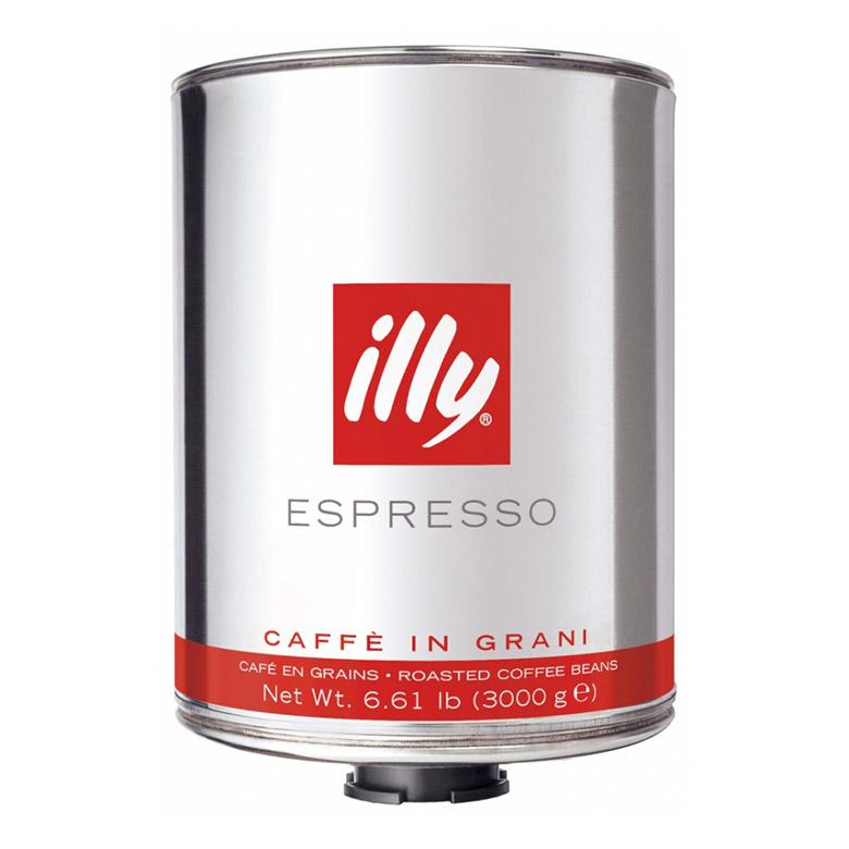 illy_espresso_bean_3kg