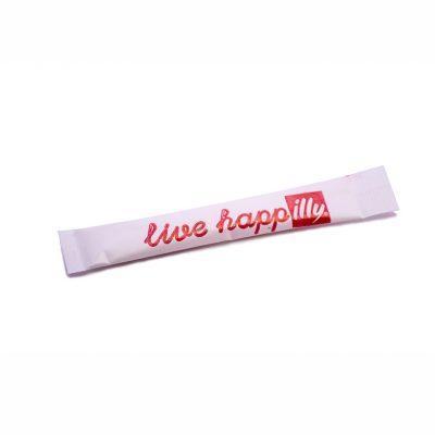 illy_white_sugar_stick