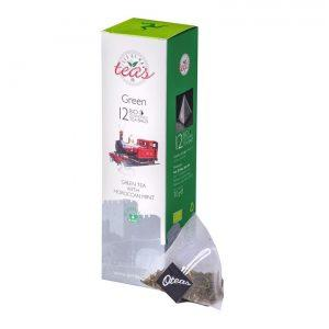iom-teas-green-tea-moroccan-mint