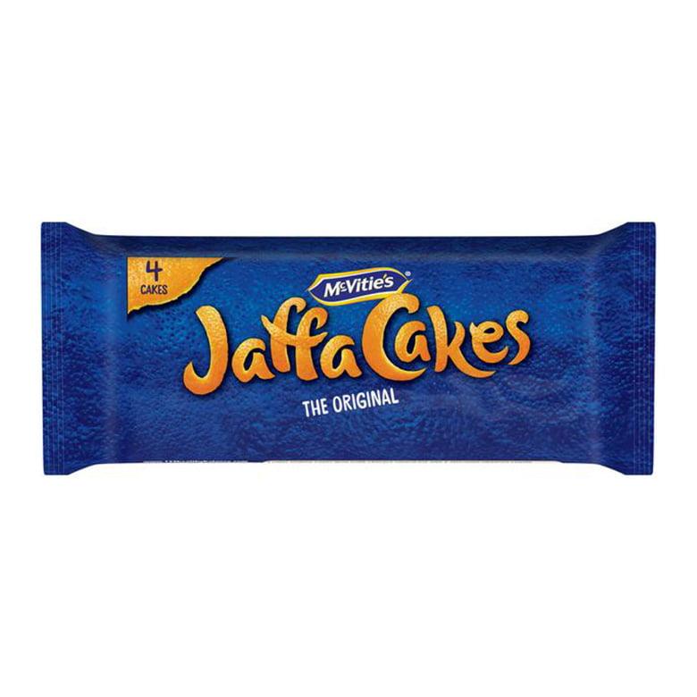 jaffa-cake-snack-pack