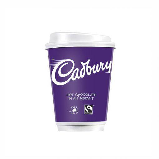 kenco20go_cadbury_hot_choc