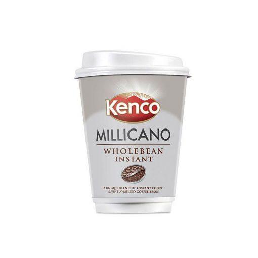 kenco2go_millicano